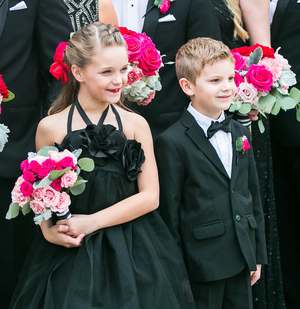 Bridal Party Portraits-0928.jpg