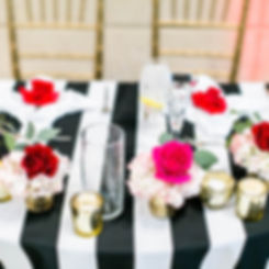 Reception Details-1156.jpg