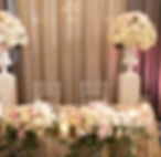 Mia&Ryan_Wedding-582.jpg