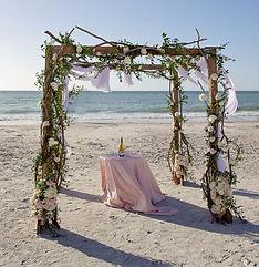 Mia&Ryan_Wedding-226.jpg