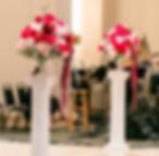 Ceremony-0614.jpg