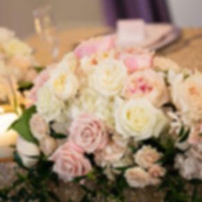Mia&Ryan_Wedding-568.jpg