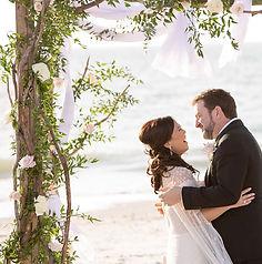 Mia&Ryan_Wedding-371.jpg