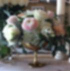 NewFrontPageImage3.25.17.jpg