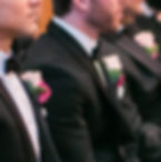 Ceremony-0588.jpg
