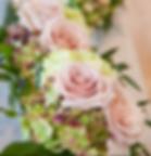 Screen Shot 2019-02-17 at 3.28.22 PM.png