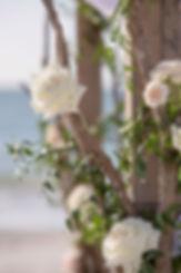 Mia&Ryan_Wedding-228.jpg
