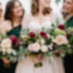 karczewski_wedding-126.jpg