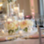 Mia&Ryan_Wedding-570.jpg