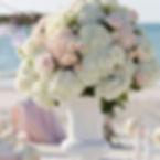 Mia&Ryan_Wedding-232.jpg