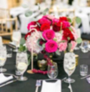 Reception Details-1121.jpg