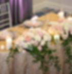 Mia&Ryan_Wedding-564.jpg