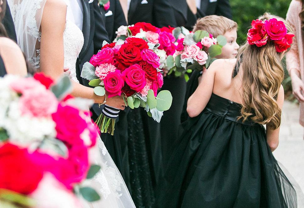 Bridal Party Portraits-0927.jpg