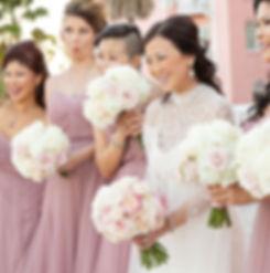 Mia&Ryan_Wedding-451.jpg
