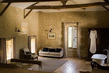 Chateau prieuré la caussade.jpg
