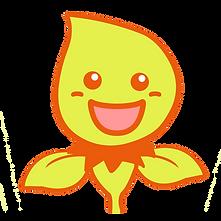 inner logo.png