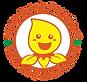 Little Petals logo_CMYK.png
