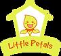 LittelePetals_LOGO_transparentbg.png