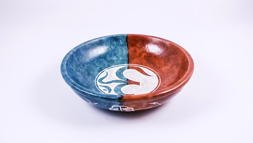 Om Bowl