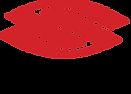 Selkirk-Sport-Logo-Compact.png