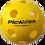 Thumbnail: Piłka Pickmee Indoor