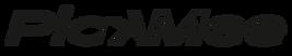 Pickmee logo.png