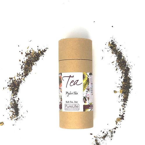 Pylori Tea