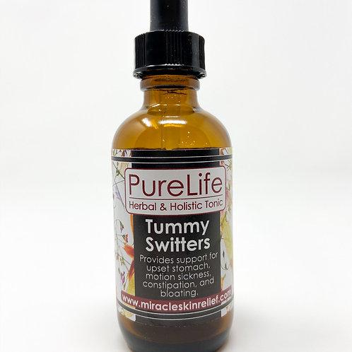 Tummy Switters