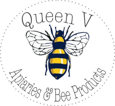 Queen V Apiaries Logo_edited