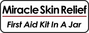 Miracle Skin Relief Logo.png