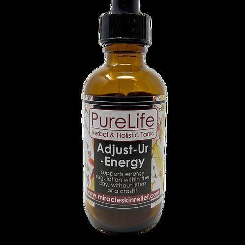 Adjust-Ur-Energy