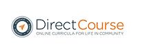 DirectCourse-Logo.png