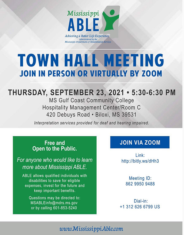 ABLE Town Meeting Flyer 2021.jpg