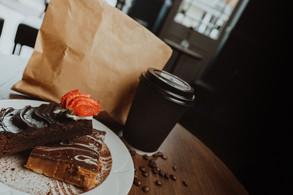The Coffee Lounge Gallery (10).jpg