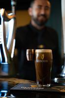 The Emerald Bar - Guinness (1).jpg