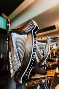The Emerald Bar - Guinness (2).jpg