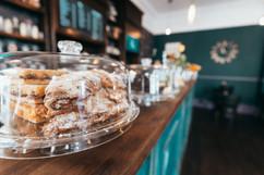 The Coffee Lounge Gallery (1).jpg