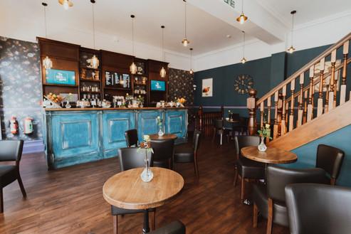 The Coffee Lounge Gallery (2).jpg