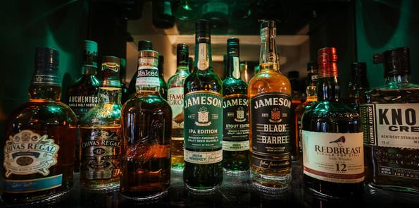 The Emerald Bar - Drinks.jpg