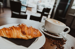 The Coffee Lounge Gallery (9).jpg