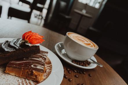 The Coffee Lounge Gallery (11).jpg