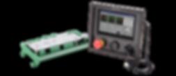 gcu-4k-lightbox-thumbnail.png