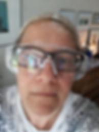 stickknit_självporträtt.jpg