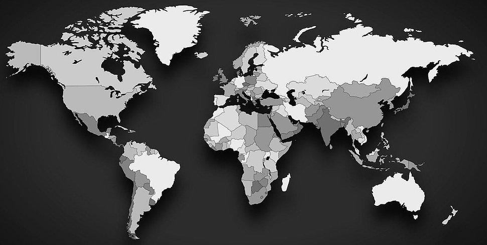 grayscale-vector-worldmap (1).jpg