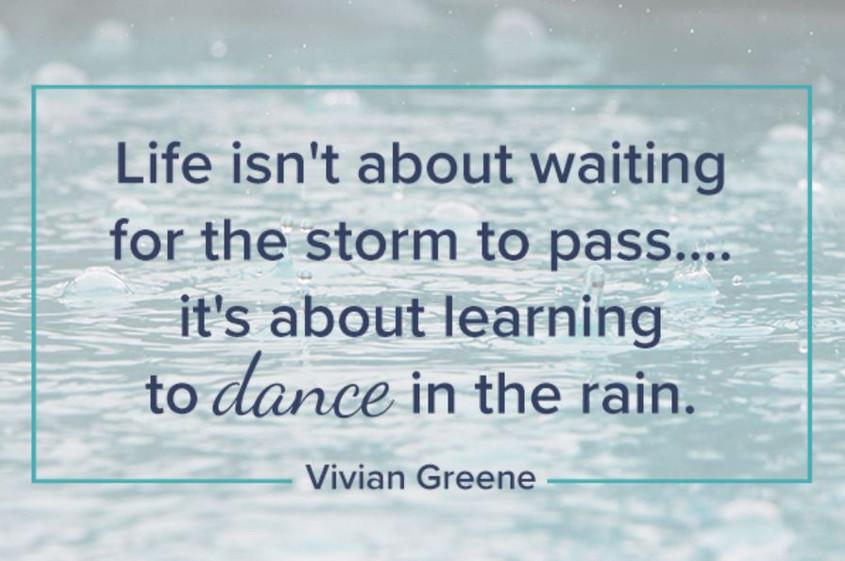 rain quote.JPG
