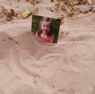 anna sand.jpg