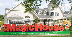 magic%20house_edited.jpg