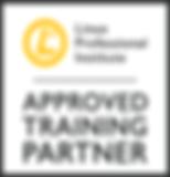 csm_LPI_ApprovedTrainingParter-Medium_02