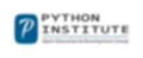 sm-Python-Institute-Logo.png