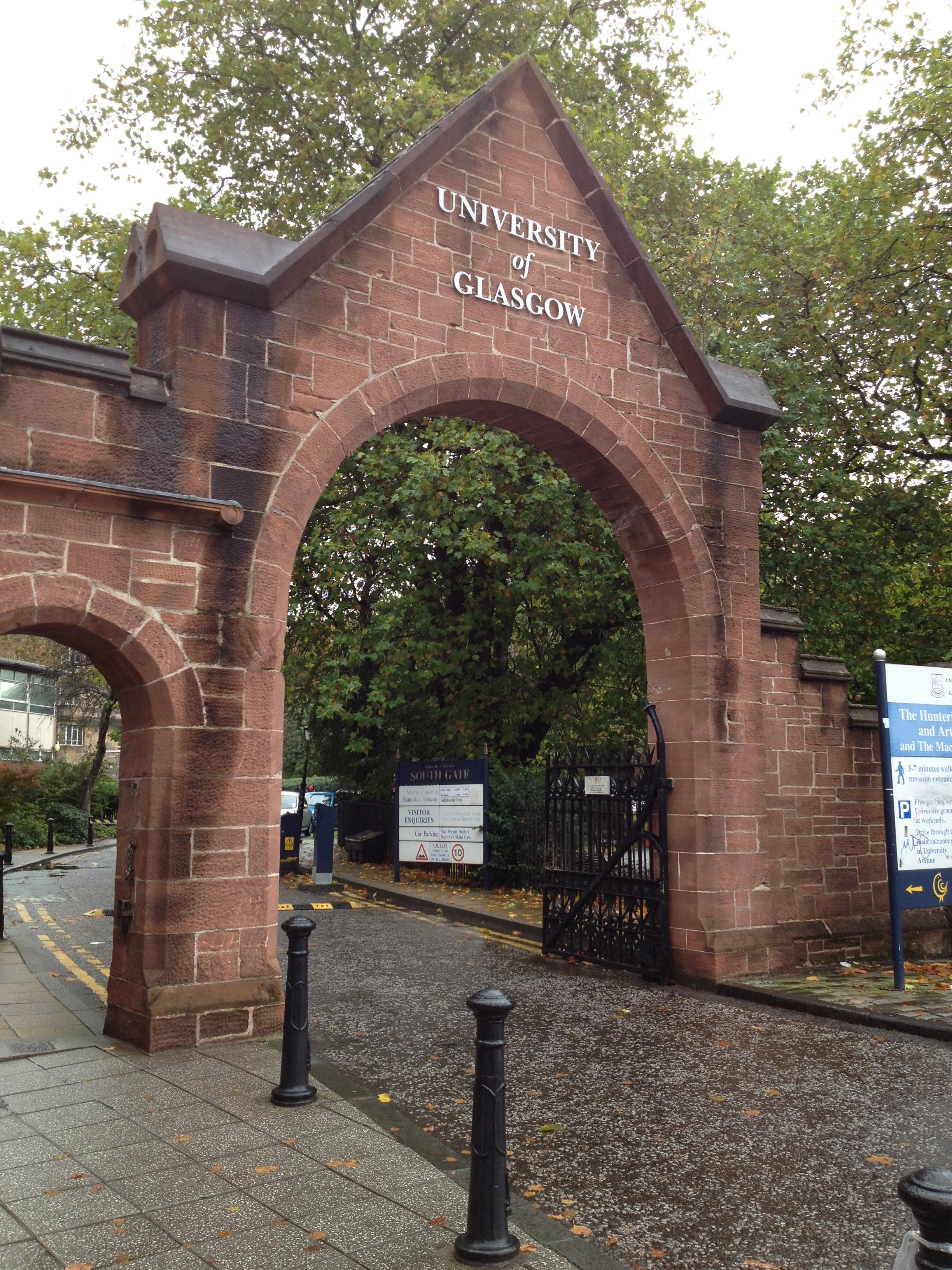 Glasgow University - Copy - Copy